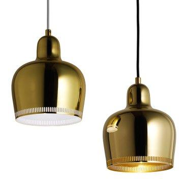 golden bell 2