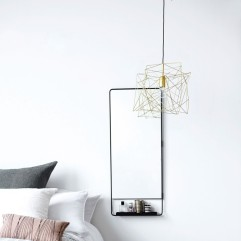 house-doctor-asymmetric-lampunvarjostin
