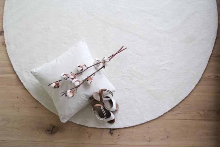 VM Carpet Hattara matto 1