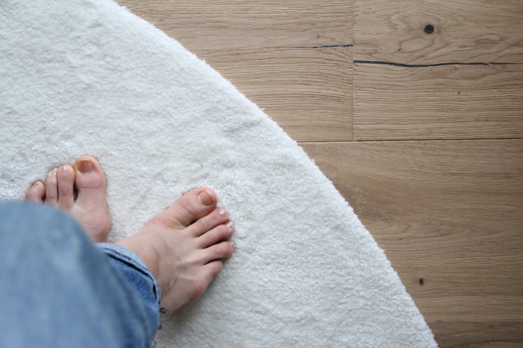 VM Carpet Hattara matto 3